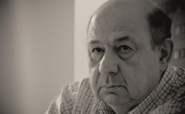 Adrian Enescu site