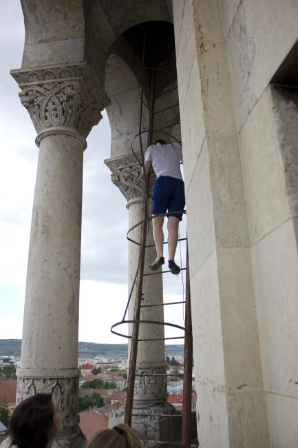 Catedrala 10© Horatiu Damian
