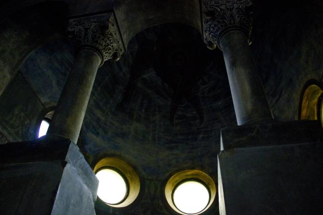 Catedrala 11© Horatiu Damian