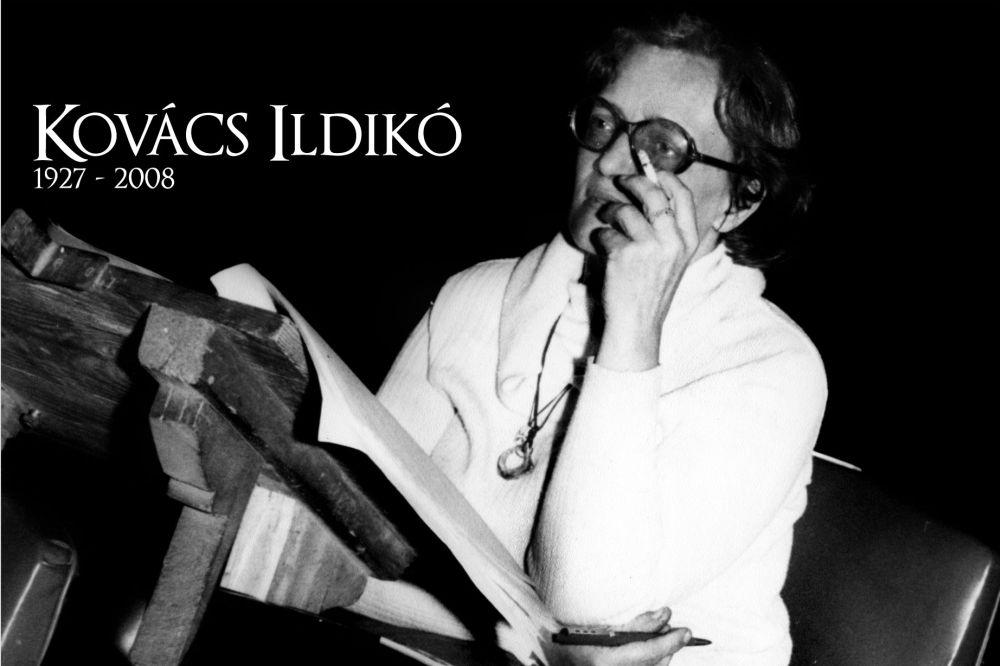Kovacs Ildiko 1