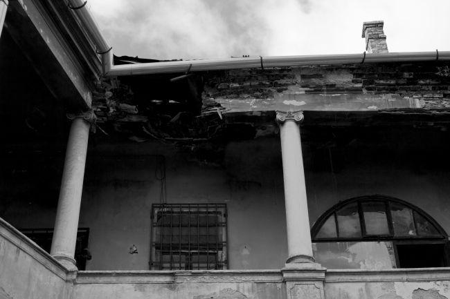 Palatul Teleki 2