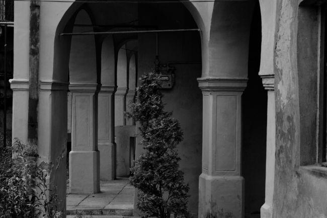Palatul Teleki 3