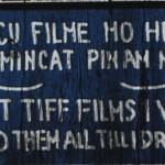 În regim de TIFF