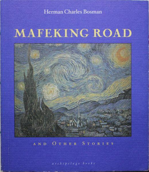 mafekingroad01