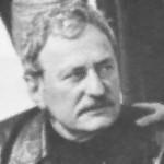 Marele poet Amza Pellea