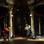 Shakespeare's Harlem Shake